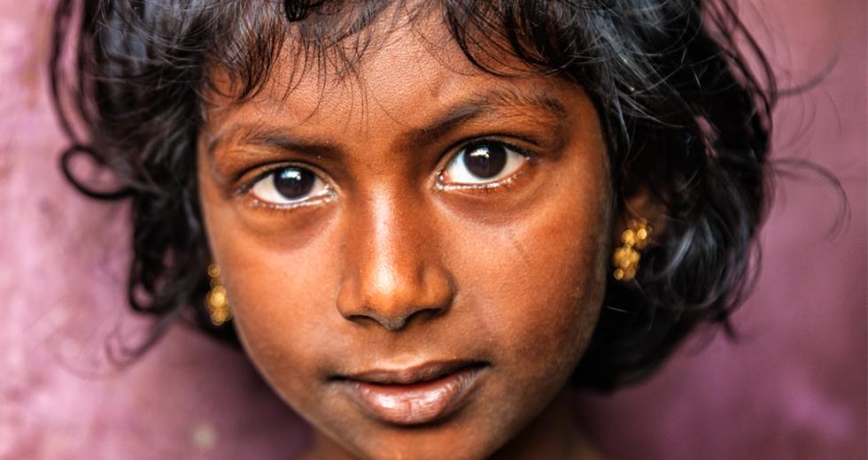 indisk-jente-nett