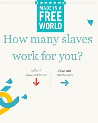 slavery-footprint-1.jpg