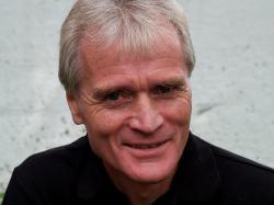 Stein Villumstad